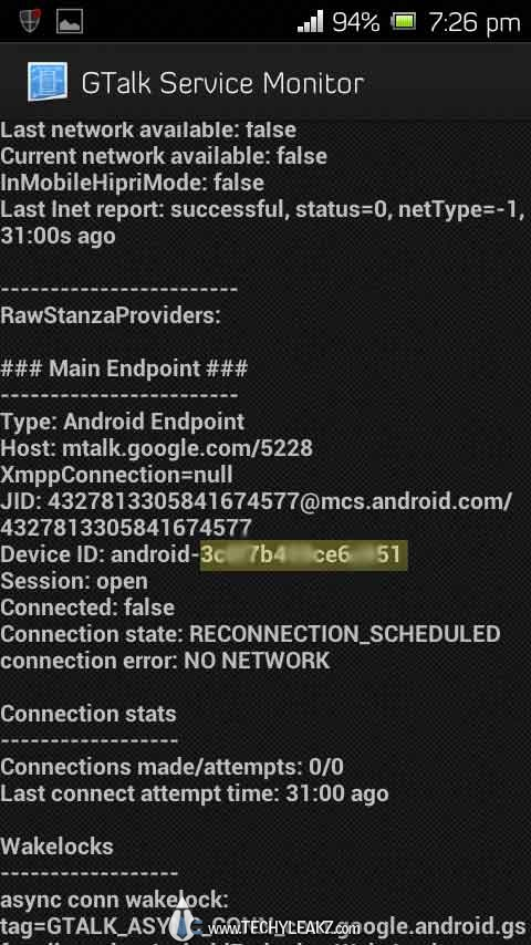 Easy Download Android APK Setup Files from Google Play to PC Directly